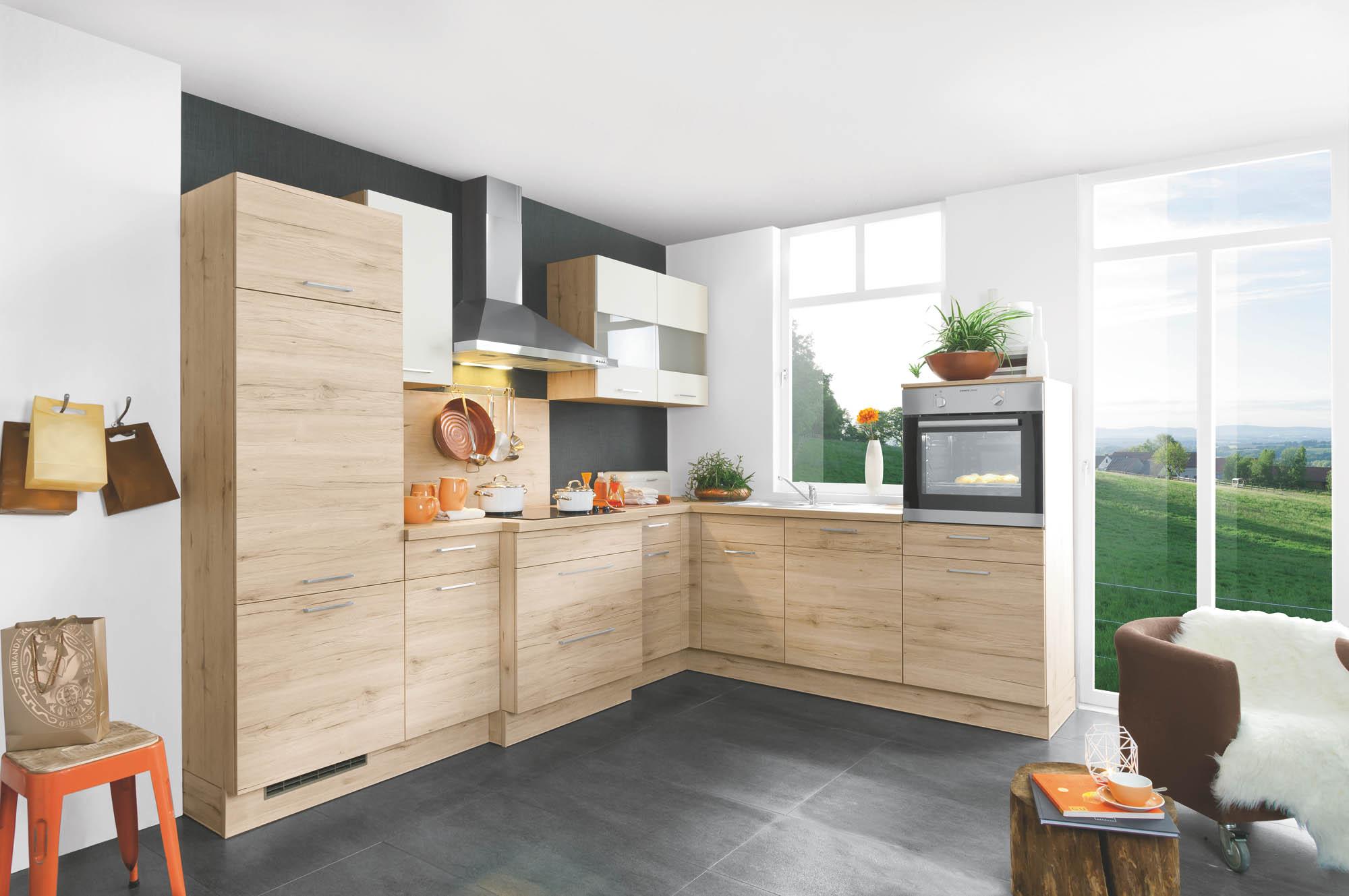 Full Size of Einbauküche L Form Gebraucht Einbauküche L Form Kaufen Einbauküche L Form Günstig Einbauküche L Form Mit Geräten Küche Einbauküche L Form