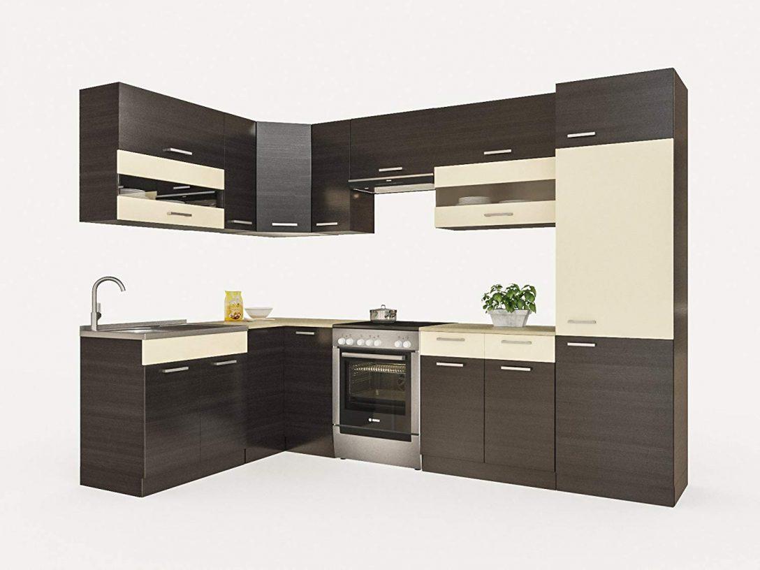 Large Size of Einbauküche L Form Gebraucht Einbauküche L Form Kaufen Einbauküche L Form Mit Geräten Einbauküche L Form Günstig Küche Einbauküche L Form