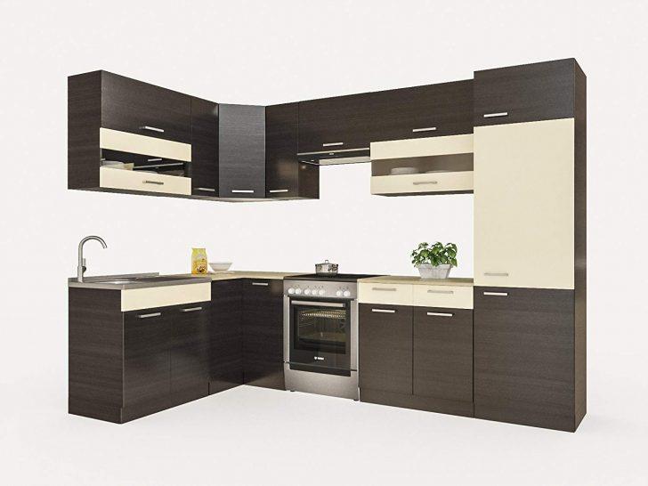 Medium Size of Einbauküche L Form Gebraucht Einbauküche L Form Kaufen Einbauküche L Form Mit Geräten Einbauküche L Form Günstig Küche Einbauküche L Form