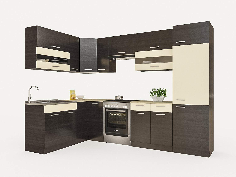Full Size of Einbauküche L Form Gebraucht Einbauküche L Form Kaufen Einbauküche L Form Mit Geräten Einbauküche L Form Günstig Küche Einbauküche L Form