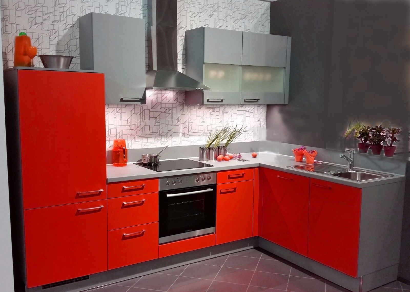 Full Size of Einbauküche L Form Gebraucht Einbauküche L Form Mit Geräten Einbauküche L Form Günstig Einbauküche L Form Kaufen Küche Einbauküche L Form