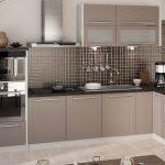 Einbauküche L Form Küche Einbauküche L Form Gebraucht Einbauküche L Form Mit Geräten Einbauküche L Form Kaufen Einbauküche L Form Günstig