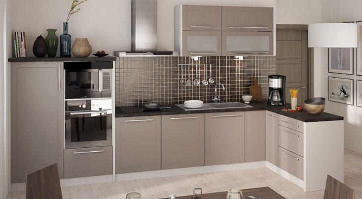 Medium Size of Einbauküche L Form Gebraucht Einbauküche L Form Mit Geräten Einbauküche L Form Kaufen Einbauküche L Form Günstig Küche Einbauküche L Form