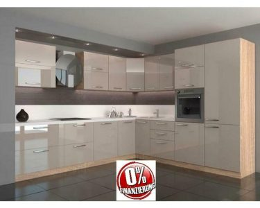 Einbauküche L Form Küche Einbauküche L Form Kaufen Einbauküche L Form Günstig Einbauküche L Form Mit Geräten Einbauküche L Form Gebraucht