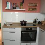 Einbauküche L Form Küche Einbauküche L Form Kaufen Einbauküche L Form Gebraucht Einbauküche L Form Günstig Einbauküche L Form Mit Geräten