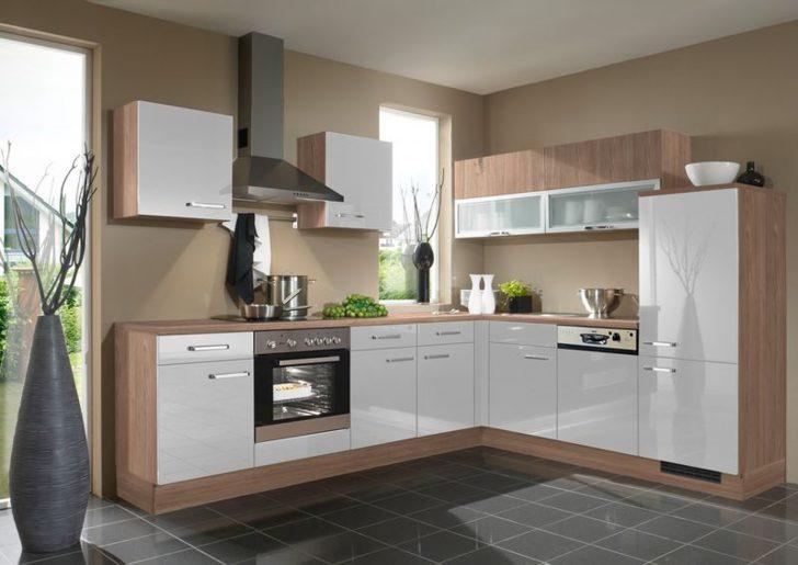 Medium Size of Einbauküche L Form Kaufen Einbauküche L Form Mit Geräten Einbauküche L Form Günstig Einbauküche L Form Gebraucht Küche Einbauküche L Form