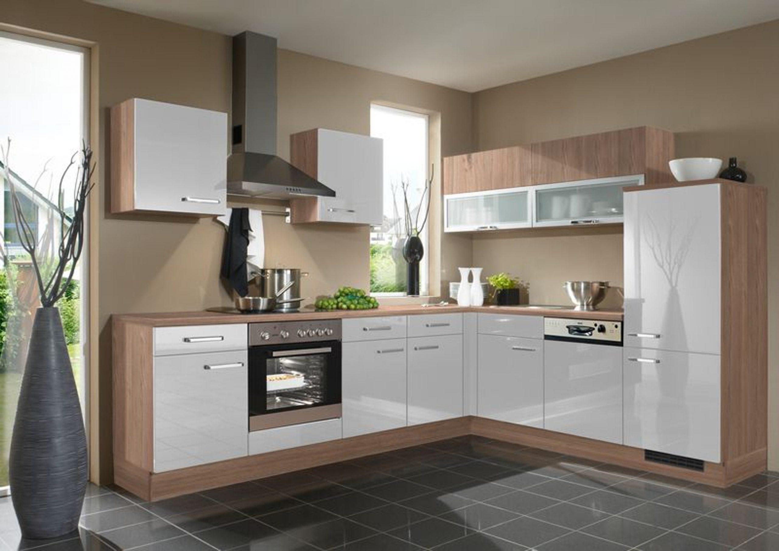 Full Size of Einbauküche L Form Kaufen Einbauküche L Form Mit Geräten Einbauküche L Form Günstig Einbauküche L Form Gebraucht Küche Einbauküche L Form