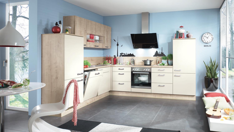 Full Size of Einbauküche L Form Kaufen Einbauküche L Form Mit Geräten Einbauküche L Form Gebraucht Einbauküche L Form Günstig Küche Einbauküche L Form