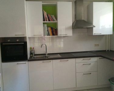 Einbauküche L Form Küche Einbauküche L Form Mit Geräten Einbauküche L Form Günstig Einbauküche L Form Gebraucht Einbauküche L Form Kaufen