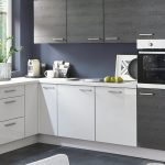 Einbauküche L Form Küche Einbauküche L Form Mit Geräten Einbauküche L Form Günstig Einbauküche L Form Kaufen Einbauküche L Form Gebraucht