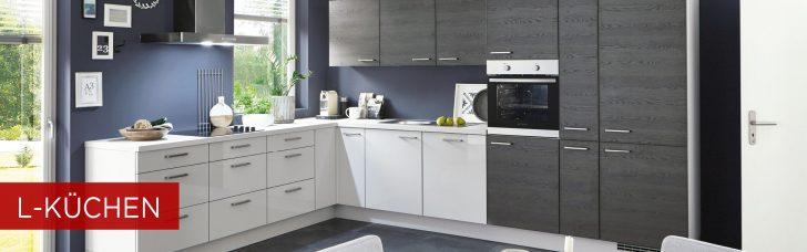 Medium Size of Einbauküche L Form Mit Geräten Einbauküche L Form Günstig Einbauküche L Form Kaufen Einbauküche L Form Gebraucht Küche Einbauküche L Form