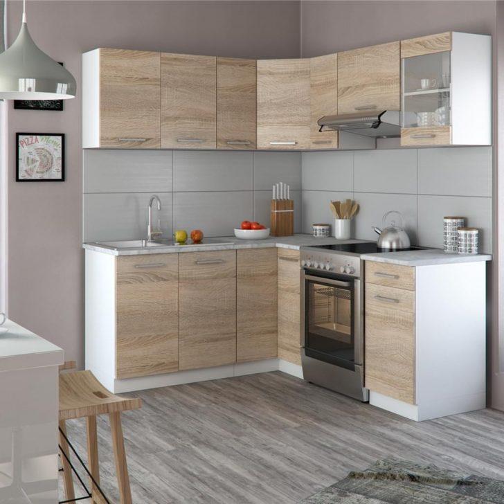 Medium Size of Einbauküche L Form Mit Geräten Einbauküche L Form Gebraucht Einbauküche L Form Günstig Einbauküche L Form Kaufen Küche Einbauküche L Form