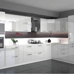 Einbauküche L Form Küche Einbauküche L Form Mit Geräten Einbauküche L Form Gebraucht Einbauküche L Form Kaufen Einbauküche L Form Günstig