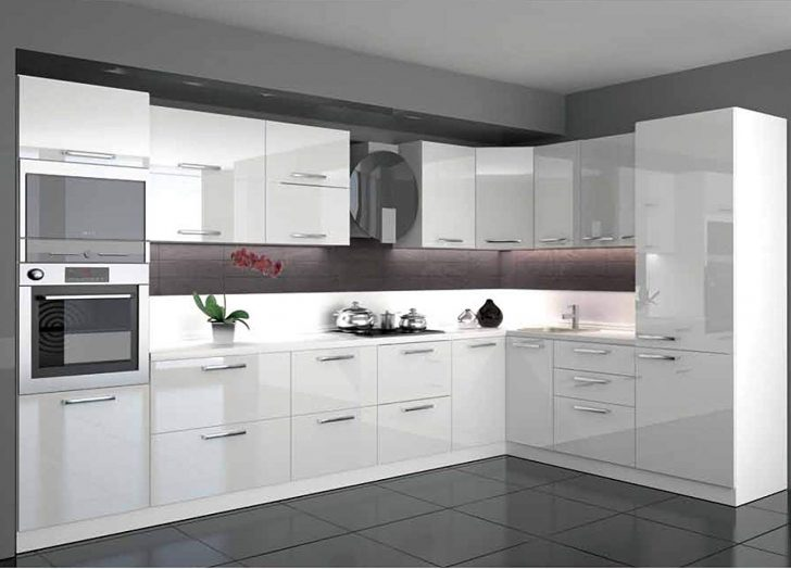 Medium Size of Einbauküche L Form Mit Geräten Einbauküche L Form Gebraucht Einbauküche L Form Kaufen Einbauküche L Form Günstig Küche Einbauküche L Form