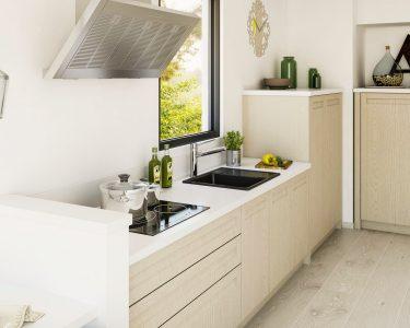 Einbauküche L Form Küche Einbauküche L Form Mit Geräten Einbauküche L Form Kaufen Einbauküche L Form Günstig Einbauküche L Form Gebraucht