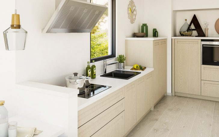 Medium Size of Einbauküche L Form Mit Geräten Einbauküche L Form Kaufen Einbauküche L Form Günstig Einbauküche L Form Gebraucht Küche Einbauküche L Form