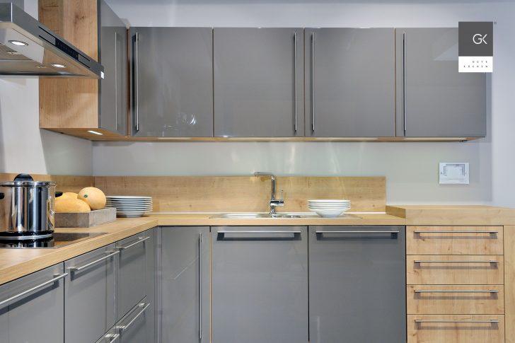 Medium Size of Einbauküche L Form Mit Geräten Einbauküche L Form Kaufen Einbauküche L Form Gebraucht Einbauküche L Form Günstig Küche Einbauküche L Form