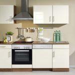 Einbauküche Mit E Geräten 270 Cm Küche Mit E Geräten Roller Küche Mit E Geräten Amazon Küche Mit E Geräten Und Aufbau Küche Einbauküche Mit E Geräten