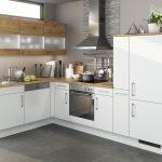 Einbauküche Mit E Geräten Küche Einbauküche Mit E Geräten 270 Cm Küche Mit E Geräten Sofort Lieferbar Einbauküche Mit E Geräten Ikea Küche Mit E Geräten 0 Finanzierung
