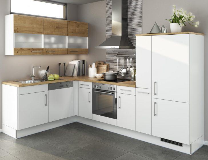 Medium Size of Einbauküche Mit E Geräten 270 Cm Küche Mit E Geräten Sofort Lieferbar Einbauküche Mit E Geräten Ikea Küche Mit E Geräten 0 Finanzierung Küche Einbauküche Mit E Geräten