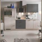 Einbauküche Mit E Geräten Küche Einbauküche Mit E Geräten Küche Mit E Geräten Und Kühlschrank Küche Mit E Geräten Bis 1000€ Küche Mit E Geräten Günstig