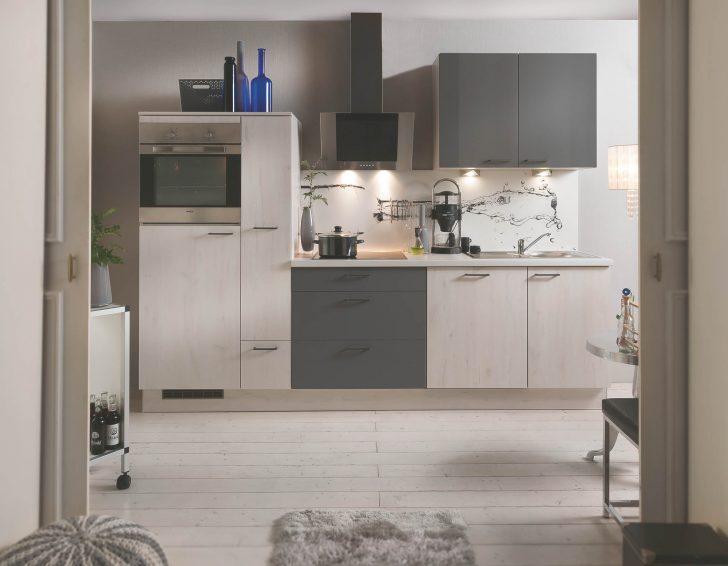 Medium Size of Einbauküche Mit E Geräten Küche Mit E Geräten Und Kühlschrank Küche Mit E Geräten Bis 1000€ Küche Mit E Geräten Günstig Küche Einbauküche Mit E Geräten