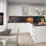 Einbauküche Mit Elektrogeräte Komplett Einbauküchen Mit Elektrogeräten U Form Einbauküche Gebraucht Mit Elektrogeräten Ebay Einbauküche Elektrogeräte Garantie Küche Einbauküche Mit Elektrogeräten
