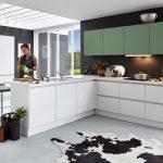 Einbauküche Mit Elektrogeräte Komplett Neuwertige Einbauküche Mit Elektrogeräten Einbauküche Elektrogeräte Garantie Einbauküche Mit Elektrogeräte Preisvergleich Küche Einbauküche Mit Elektrogeräten