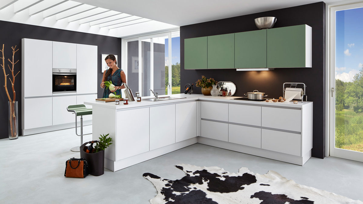 Full Size of Einbauküche Mit Elektrogeräte Komplett Neuwertige Einbauküche Mit Elektrogeräten Einbauküche Elektrogeräte Garantie Einbauküche Mit Elektrogeräte Preisvergleich Küche Einbauküche Mit Elektrogeräten