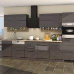 Einbauküche Mit Elektrogeräte Preisvergleich Einbauküche Mit Elektrogeräten Kaufen Einbauküche Mit Elektrogeräten Poco Einbauküche Mit Elektrogeräten Und Geschirrspüler Küche Einbauküche Mit Elektrogeräten