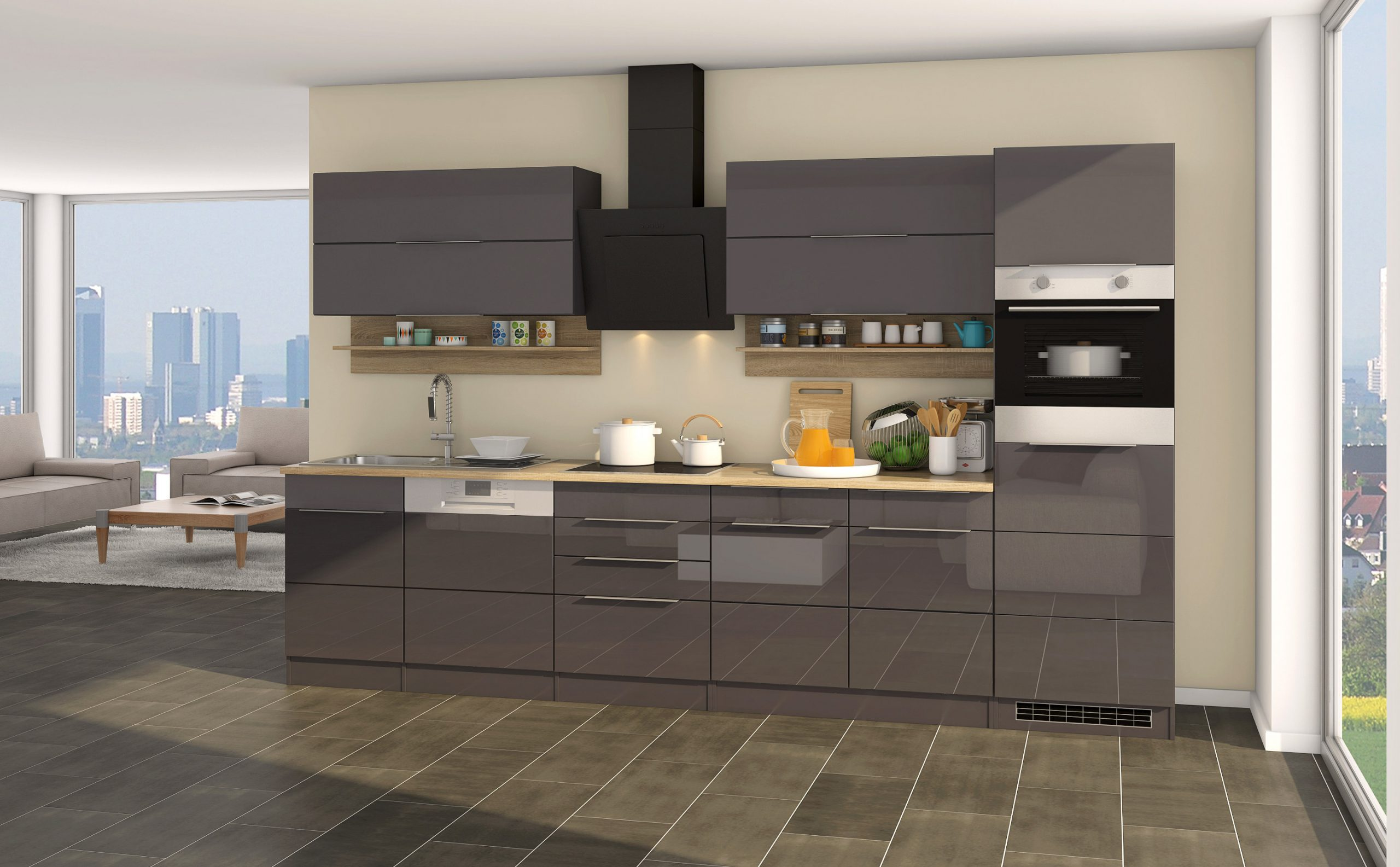 Full Size of Einbauküche Mit Elektrogeräte Preisvergleich Einbauküche Mit Elektrogeräten Kaufen Einbauküche Mit Elektrogeräten Poco Einbauküche Mit Elektrogeräten Und Geschirrspüler Küche Einbauküche Mit Elektrogeräten
