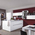 Einbauküche Mit Elektrogeräten 220 Cm Einbauküche 240 Cm Mit Elektrogeräten Einbauküche Elektrogeräte Garantie Einbauküche 250 Cm Mit Elektrogeräten Küche Einbauküche Mit Elektrogeräten