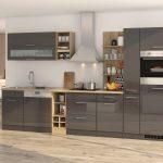 Einbauküche Mit Elektrogeräten Billig Einbauküche 240 Cm Mit Elektrogeräten Neuwertige Einbauküche Mit Elektrogeräten Einbauküche Mit Elektrogeräten Gebraucht Küche Einbauküche Mit Elektrogeräten