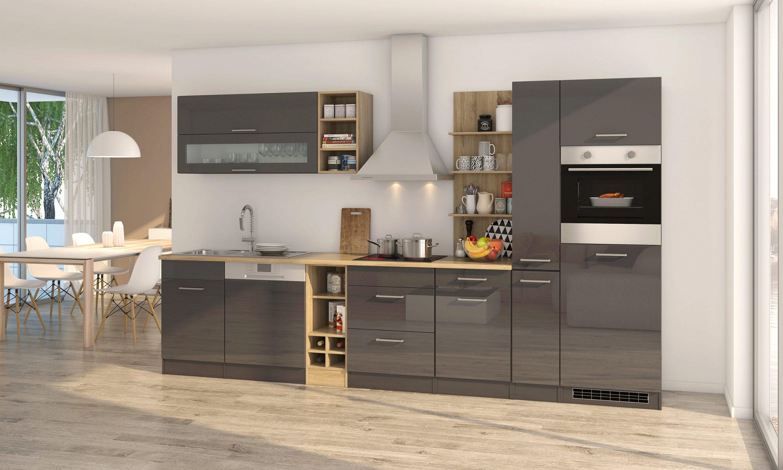 Full Size of Einbauküche Mit Elektrogeräten Billig Einbauküche 240 Cm Mit Elektrogeräten Neuwertige Einbauküche Mit Elektrogeräten Einbauküche Mit Elektrogeräten Gebraucht Küche Einbauküche Mit Elektrogeräten