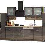 Einbauküche Mit Elektrogeräten Einbauküche Mit Elektrogeräte Komplett Amazon Einbauküche Mit Elektrogeräten Einbauküche 240 Cm Mit Elektrogeräten Küche Einbauküche Mit Elektrogeräten