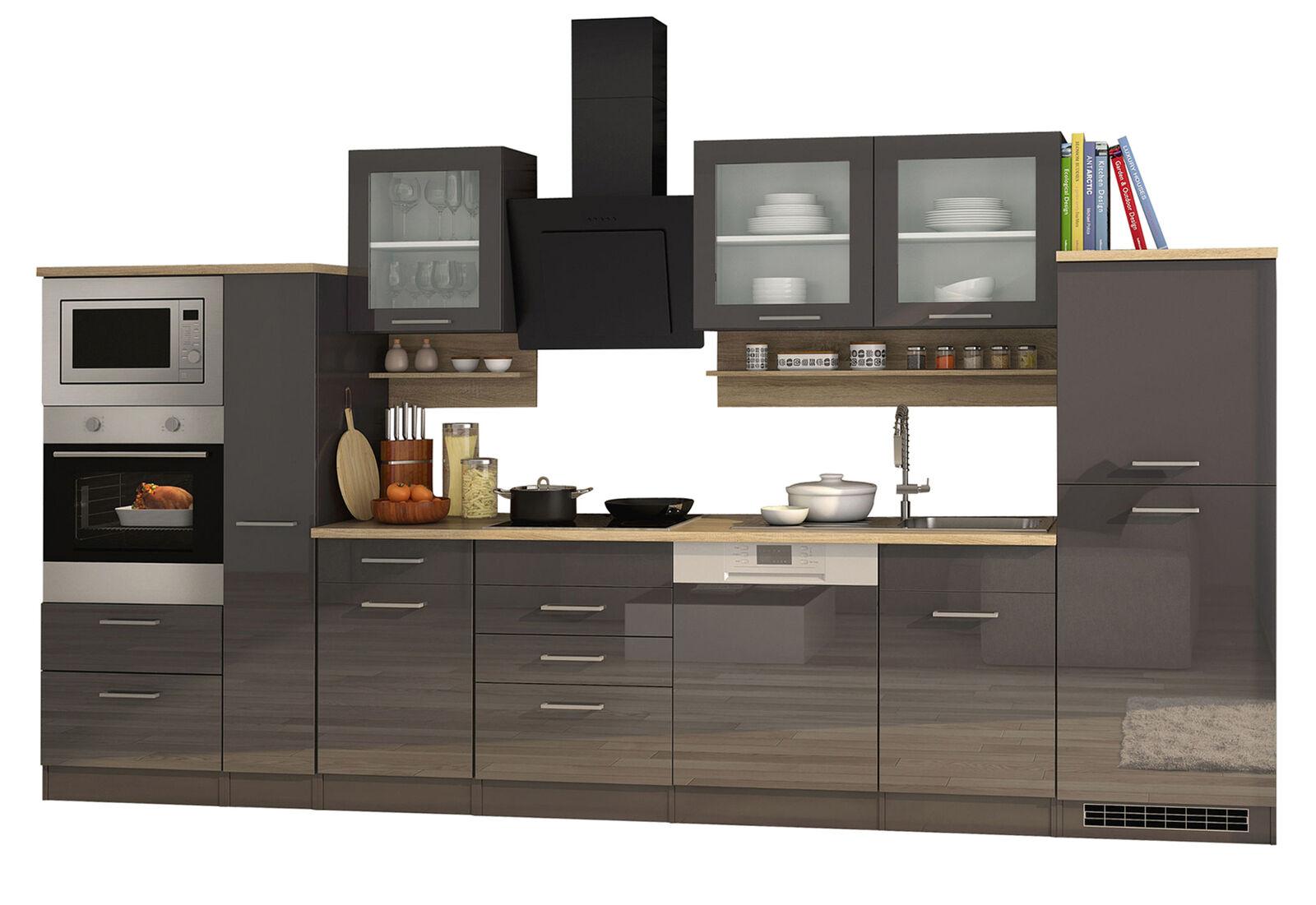 Full Size of Einbauküche Mit Elektrogeräten Einbauküche Mit Elektrogeräte Komplett Amazon Einbauküche Mit Elektrogeräten Einbauküche 240 Cm Mit Elektrogeräten Küche Einbauküche Mit Elektrogeräten