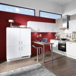 Einbauküche Mit Elektrogeräten Einbauküche Mit Elektrogeräten Poco Einbauküche Mit Elektrogeräten 220 Cm Einbauküchen Mit Elektrogeräten U Form Küche Einbauküche Mit Elektrogeräten