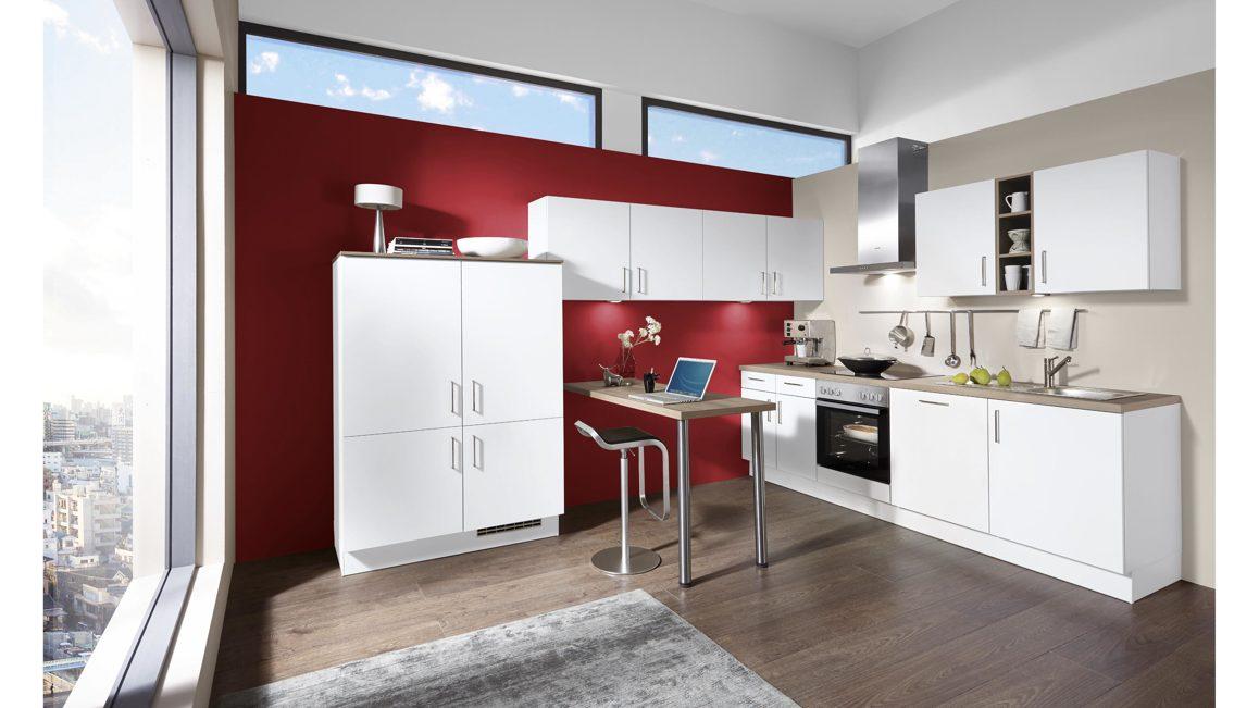 Full Size of Einbauküche Mit Elektrogeräten Einbauküche Mit Elektrogeräten Poco Einbauküche Mit Elektrogeräten 220 Cm Einbauküchen Mit Elektrogeräten U Form Küche Einbauküche Mit Elektrogeräten