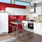 Einbauküche Mit Elektrogeräten Günstig Kaufen Einbauküche Mit Elektrogeräten Gebraucht Einbauküche Mit Elektrogeräte Komplett Einbauküche Mit Elektrogeräten Kaufen Küche Einbauküche Mit Elektrogeräten