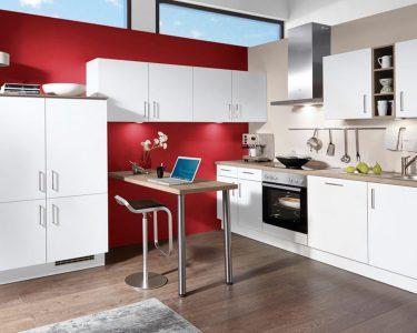 Einbauküche Mit Elektrogeräten Küche Einbauküche Mit Elektrogeräten Günstig Kaufen Einbauküche Mit Elektrogeräten Gebraucht Einbauküche Mit Elektrogeräte Komplett Einbauküche Mit Elektrogeräten Kaufen