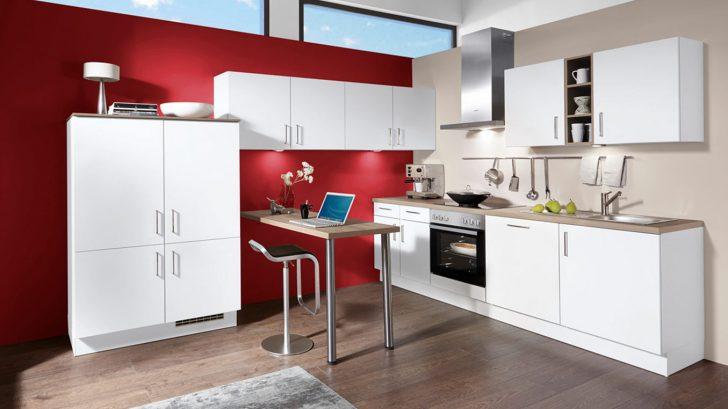 Medium Size of Einbauküche Mit Elektrogeräten Günstig Kaufen Einbauküche Mit Elektrogeräten Gebraucht Einbauküche Mit Elektrogeräte Komplett Einbauküche Mit Elektrogeräten Kaufen Küche Einbauküche Mit Elektrogeräten