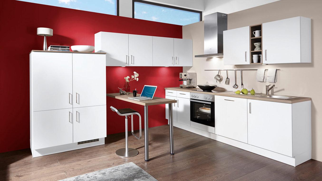 Full Size of Einbauküche Mit Elektrogeräten Günstig Kaufen Einbauküche Mit Elektrogeräten Gebraucht Einbauküche Mit Elektrogeräte Komplett Einbauküche Mit Elektrogeräten Kaufen Küche Einbauküche Mit Elektrogeräten