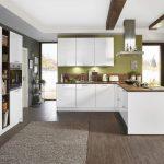 Einbauküche Mit Elektrogeräten Gebraucht Einbauküche Mit Elektrogeräten Ikea Einbauküche Mit Elektrogeräte Preisvergleich Amazon Einbauküche Mit Elektrogeräten Küche Einbauküche Mit Elektrogeräten
