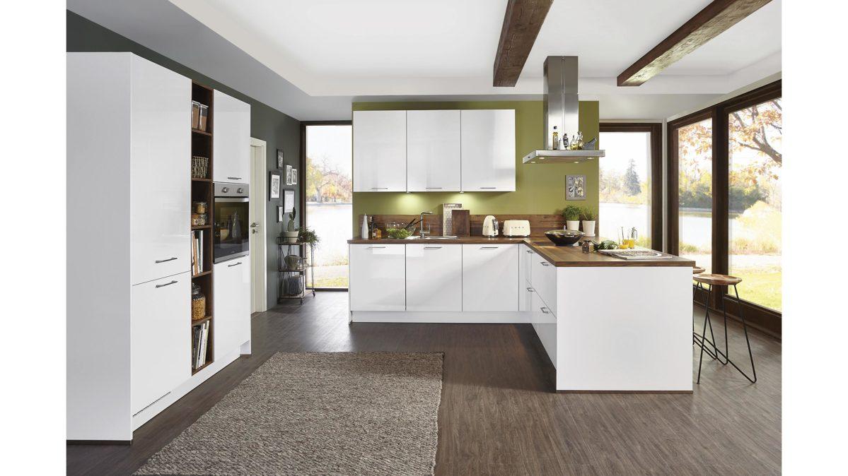 Full Size of Einbauküche Mit Elektrogeräten Gebraucht Einbauküche Mit Elektrogeräten Ikea Einbauküche Mit Elektrogeräte Preisvergleich Amazon Einbauküche Mit Elektrogeräten Küche Einbauküche Mit Elektrogeräten