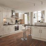 Einbauküche Mit Elektrogeräten Gebraucht Kaufen Einbauküche Mit Elektrogeräten 220 Cm Einbauküche Mit Elektrogeräten Kosten Neuwertige Einbauküche Mit Elektrogeräten Küche Einbauküche Mit Elektrogeräten