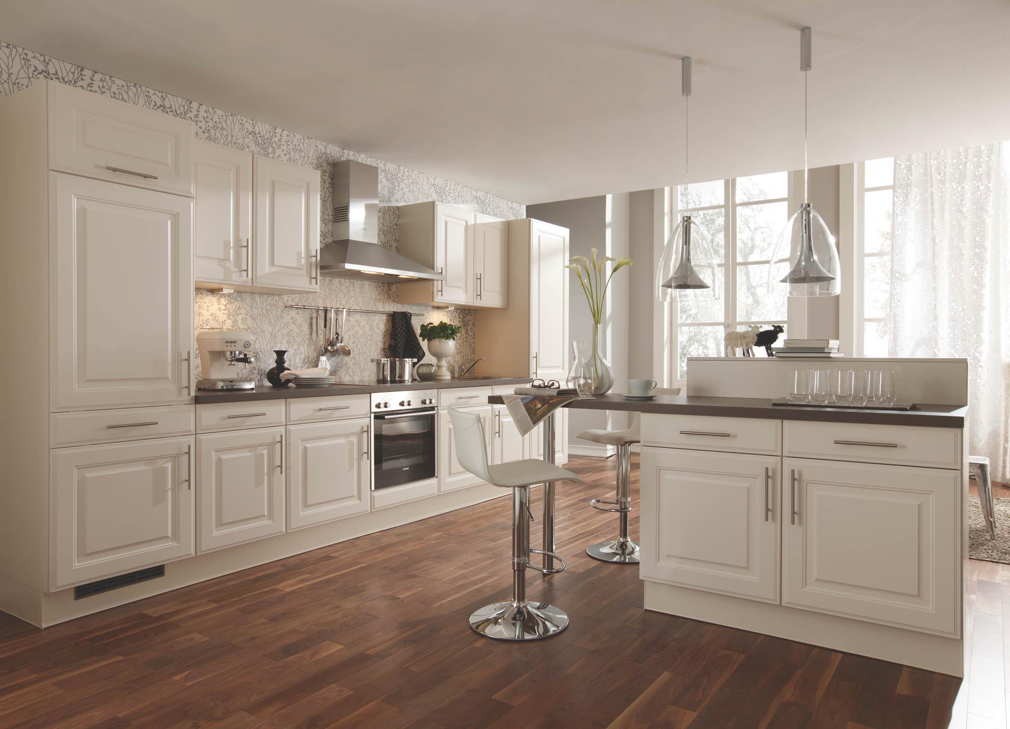 Full Size of Einbauküche Mit Elektrogeräten Gebraucht Kaufen Einbauküche Mit Elektrogeräten 220 Cm Einbauküche Mit Elektrogeräten Kosten Neuwertige Einbauküche Mit Elektrogeräten Küche Einbauküche Mit Elektrogeräten