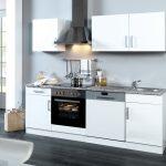 Einbauküche Mit Elektrogeräten Gebraucht Kaufen Einbauküche Mit Elektrogeräten Obi Einbauküche 240 Cm Mit Elektrogeräten Einbauküche Mit Elektrogeräten Billig Küche Einbauküche Mit Elektrogeräten