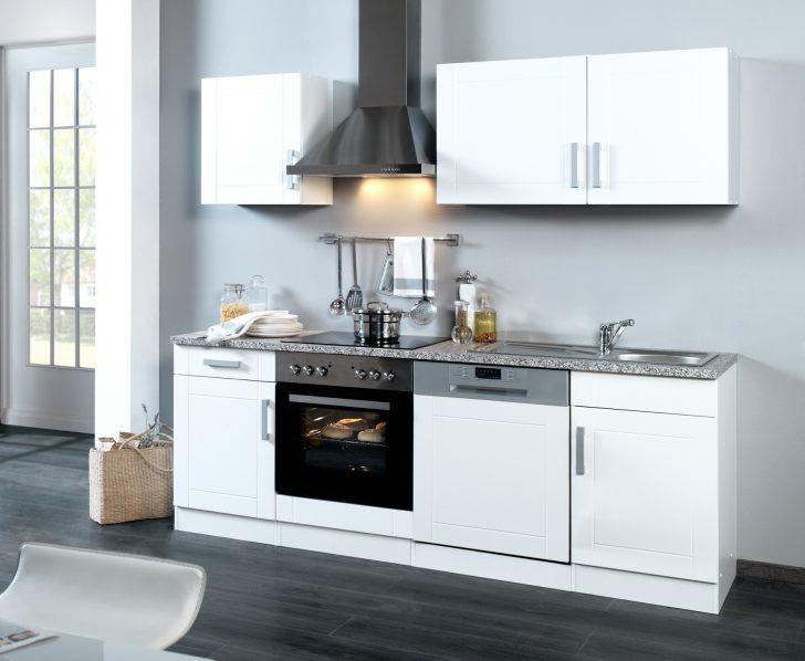 Medium Size of Einbauküche Mit Elektrogeräten Gebraucht Kaufen Einbauküche Mit Elektrogeräten Obi Einbauküche 240 Cm Mit Elektrogeräten Einbauküche Mit Elektrogeräten Billig Küche Einbauküche Mit Elektrogeräten