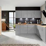 Einbauküche Mit Elektrogeräten Kaufen Einbauküche Mit Elektrogeräten Günstig Einbauküche Mit Elektrogeräten Gebraucht Einbauküche 240 Cm Mit Elektrogeräten Küche Einbauküche Mit Elektrogeräten