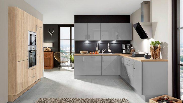 Medium Size of Einbauküche Mit Elektrogeräten Kaufen Einbauküche Mit Elektrogeräten Günstig Einbauküche Mit Elektrogeräten Gebraucht Einbauküche 240 Cm Mit Elektrogeräten Küche Einbauküche Mit Elektrogeräten